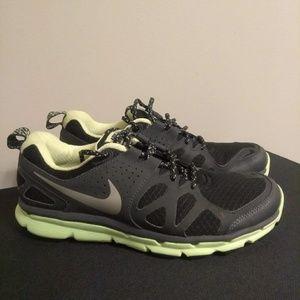 Womens Nike Size 8.5